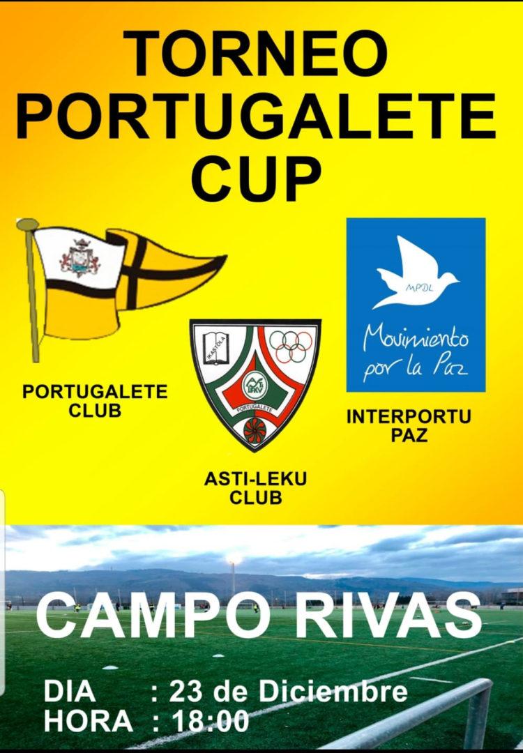 I-triangular-Club-Portugalete-Cup-integracion-interracial