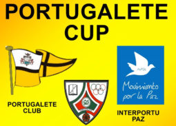 I-triangular-Club-Portugalete-Cup-integracion-interracial-fecha