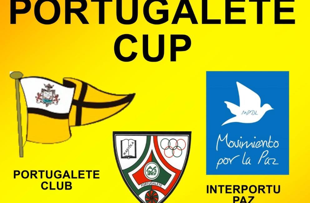 I-triangular-Club-Portugalete-Cup-integracion-interracial-fecha