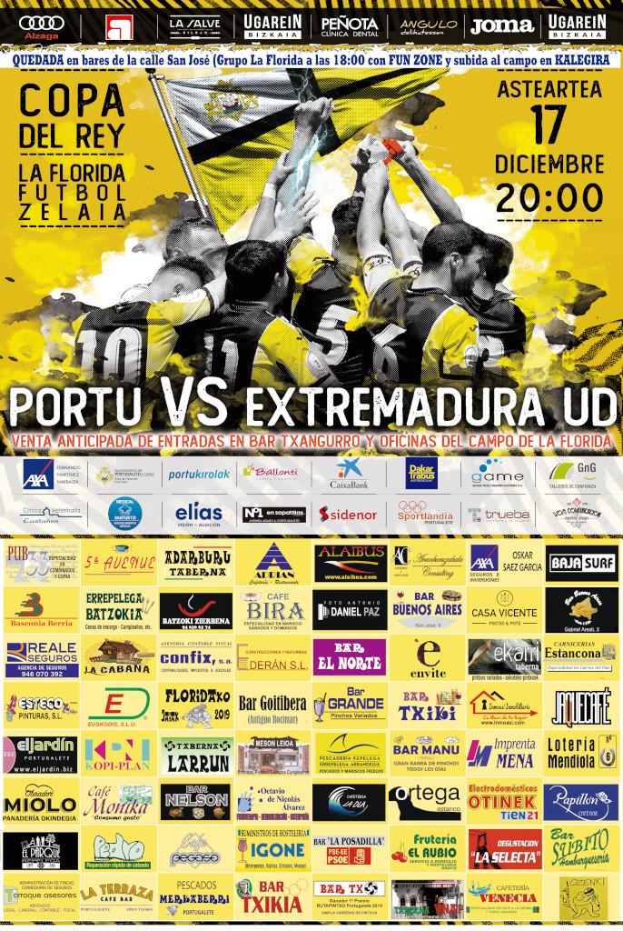 cartel-partido-copa-del-rey-club-portugalete-extremadura-2019-completo-web