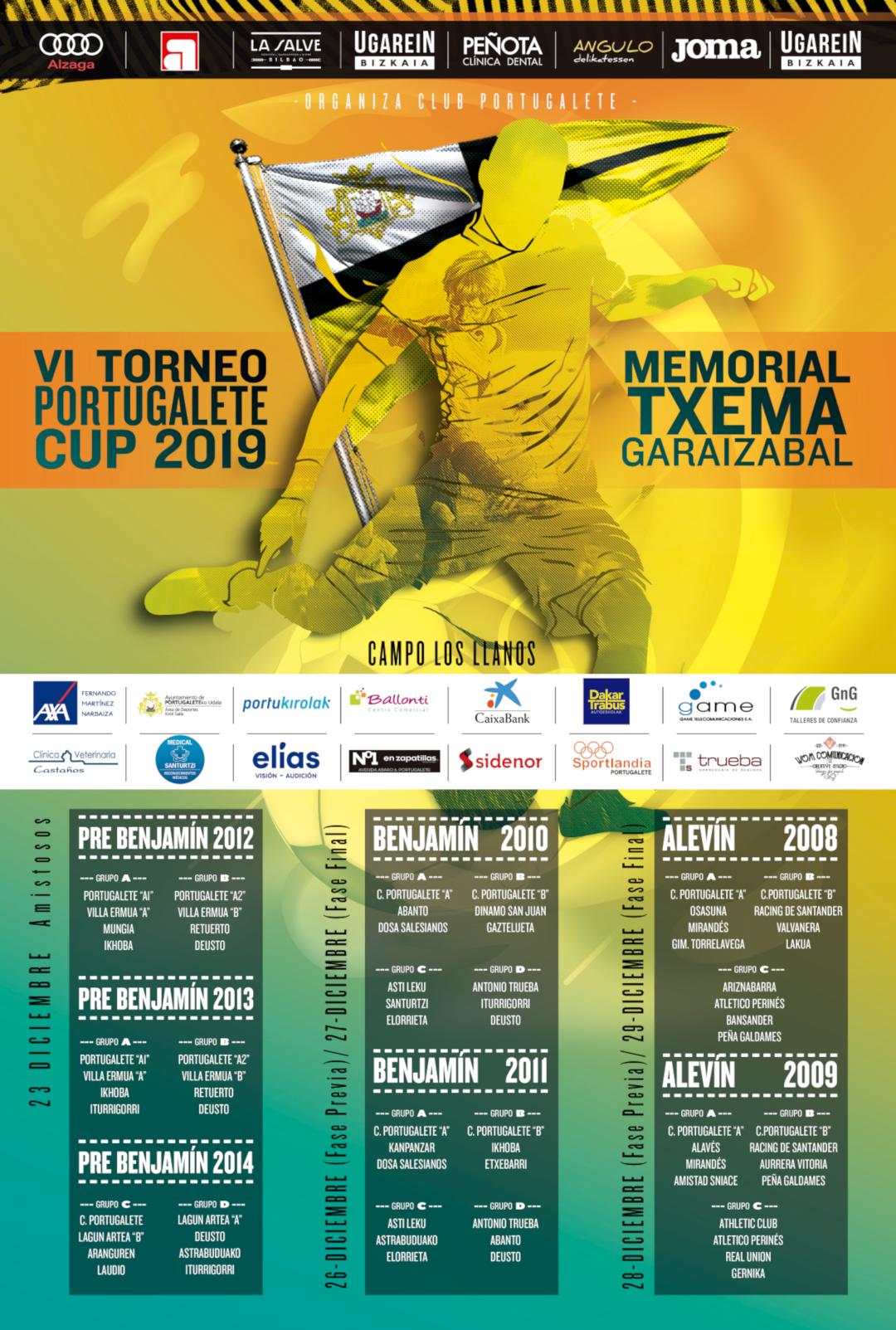 cartel-torneo-txema-garaizabal-dic-2019-rrss