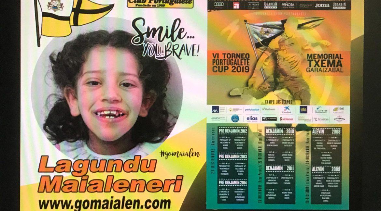 gomaialen-club-portugalete