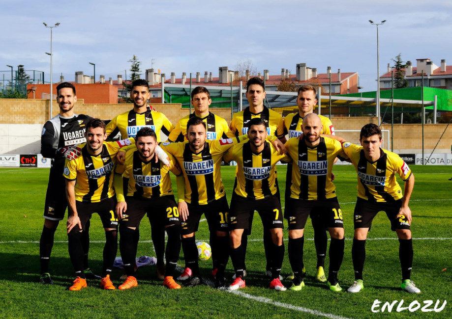 j16-club-portugalete-gernika-2019-650
