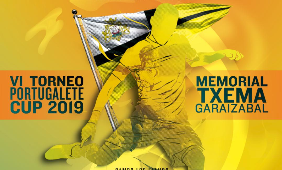 portada-torneo-txema-garaizabal-dic-2019