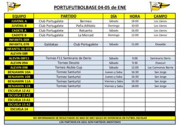 Horarios-partidos-200104-cuadro