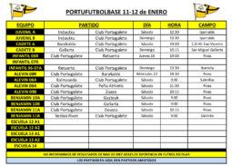 Horarios-partidos-portubase-200111