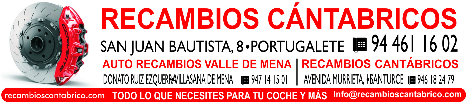 Recambios-Cantabrico-400x90-2