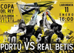 copa-del-rey-club-portugalete-betis-2020-cabecera-v2