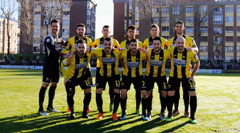 j19-club-portugalete-pasaia-2020