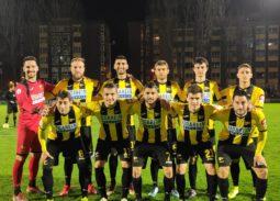 j20-club-portugalete-real-sociedad-c-2020