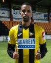thaylor-club-portugalete-2020-3