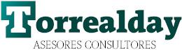 torrealday-asesores-consultores