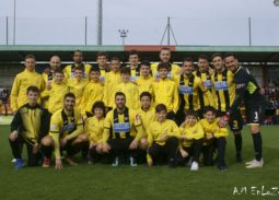 j24-club-portugalete-balmaseda-2020-2.jpg
