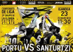 j26-club-portugalete-santurtzi-portada-2020