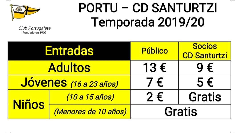 j26-club-portugalete-santurtzi-precios-2020