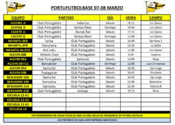 Horarios-partidos-portubase-200306-cuadro-v2