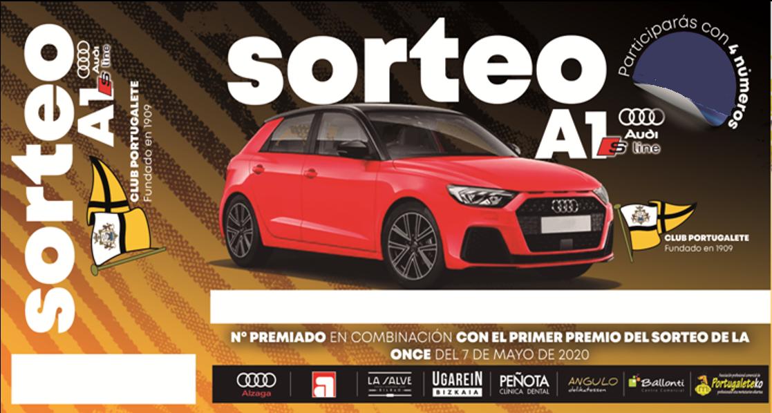 papeleta-sorteo-audi-a1-club-portugalete-2020-a3