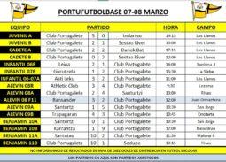 resultados-partidos-portubase-200306-cuadro-v1