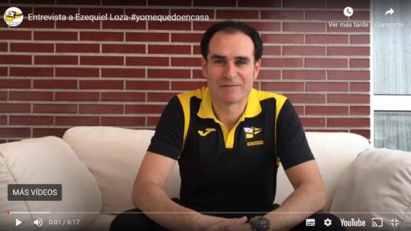 entrevista-plantilla-coronavirus-ezequiel-loza-1