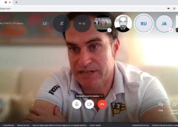 videoconferencia-ezequiel-entrenadores-futbol-base