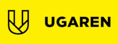 UGAREN Servicio Integral campo Inmobiliario