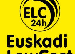 Euskadi Lost Cost Gasolineras 24 h