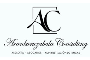 ARANBURUZABALA Consulting, Asesoría