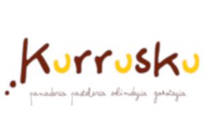 KURRUSKU, Panaderías