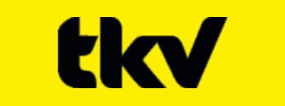 TKV optimización de los procesos productivos y logísticos