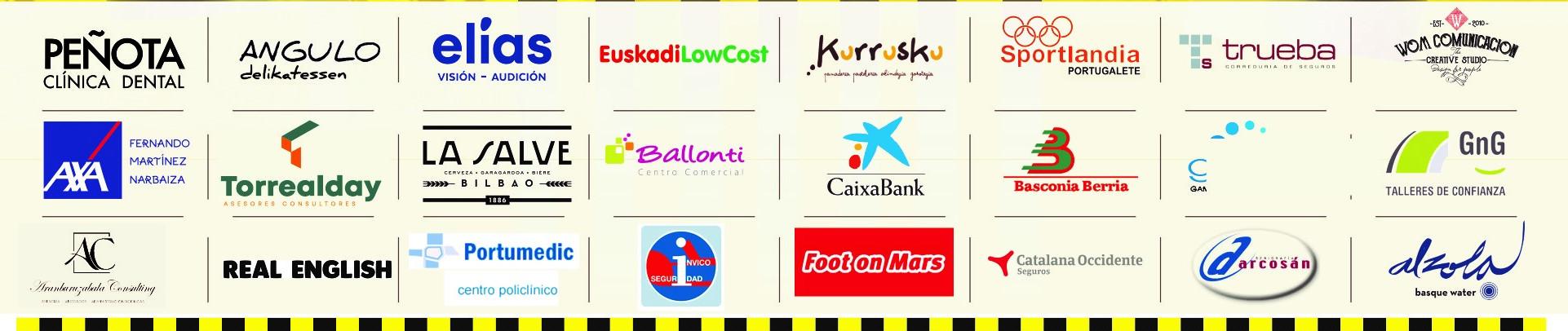 patrocinadores-cartel-partidos-club-portugalete-2020-publicidad-v1