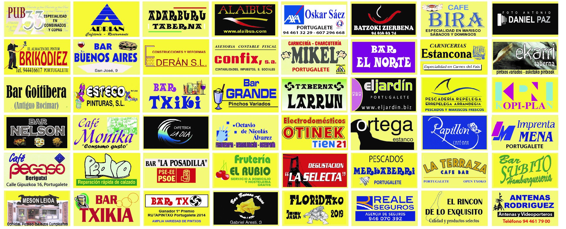 patrocinadores-cartel-partidos-club-portugalete-2020-v1