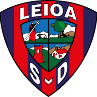 S. D Leioa