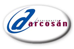 ARCOSAN, Vinilos