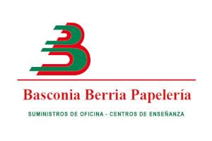 BASCONIA BERRIA
