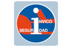 INVICO, Seguridad Privada