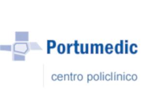 PORTUMEDIC centro policlínico