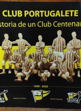 """""""HISTORIA DE UN CLUB CENTENARIO"""""""