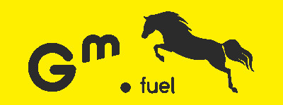 GM fuel