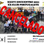 cartel-PARTIDO VETERANOS 2021-anulado-v1