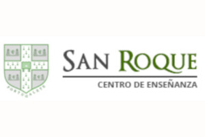 CENTRO SAN RQOUE Portugalete