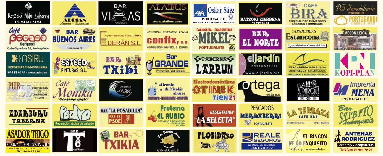 patrocinadores-cartel-partido-2021-2022-1