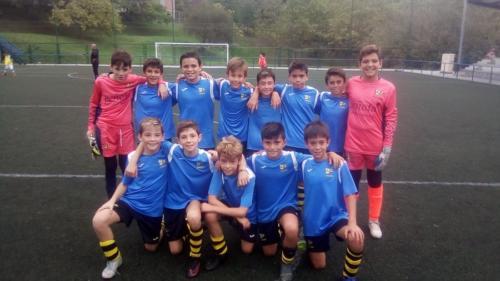 ALEVIN-08R-club-portugalete-2019-2020-1
