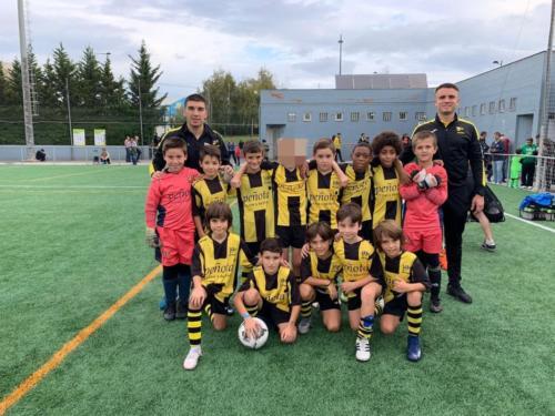 BENJAMIN-10A-club-portugalete-2019-2020-1