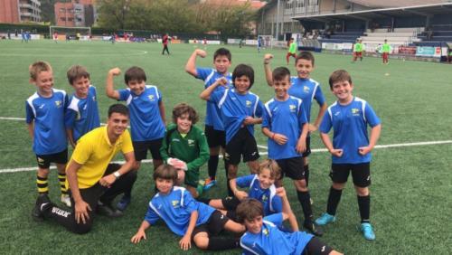 BENJAMIN-10B-club-portugalete-2019-2020-1