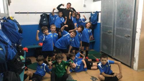 BENJAMIN-10B-club-portugalete-2019-2020-2
