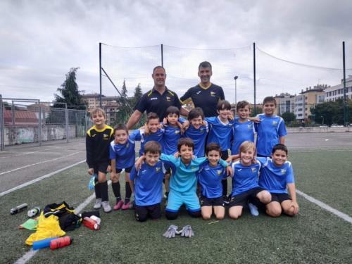 BENJAMIN-11A-club-portugalete-2019-2020-1