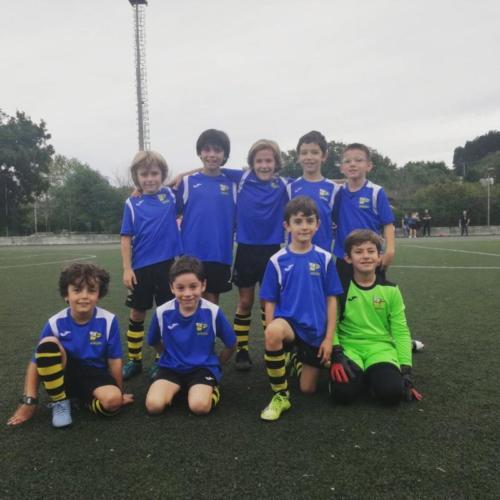 BENJAMIN-11B-club-portugalete-2019-2020-1