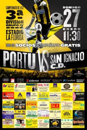 Cartel-Partido-CD-San-Ignacio