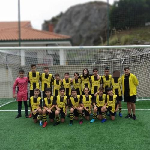 INFANTIL-0607A-club-portugalete-2019-2020-1