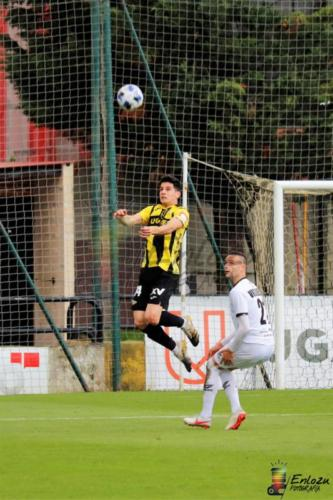 Fotos J21 Club Portugalete 2-0 Real Union Club